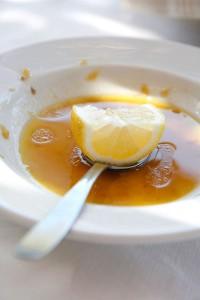 19-vinaigrette-à-l'huile-d'olive-et-citron