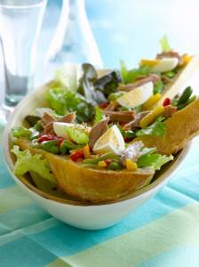 baguette-salade-nicoise00036