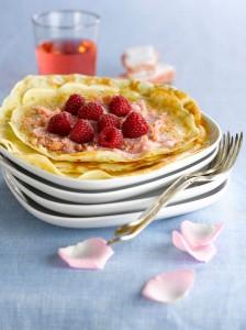 crepe-framboise-rose-ok