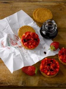 ok-4-sablés-fraises-2---copie