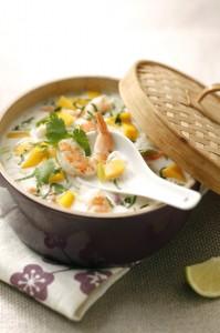 ok soupe thai8