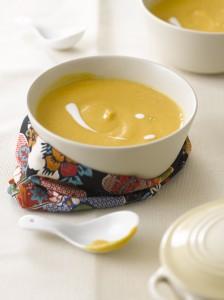 ok5 soupe hiver lentilles corail