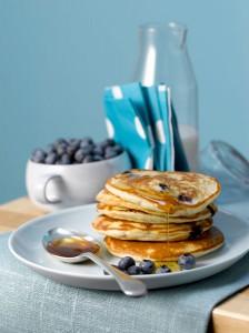 pancakes-aux-myrtilles-1-ok