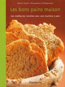 Les bons pains Maison