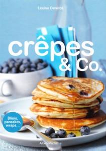 Crêpes & Co.