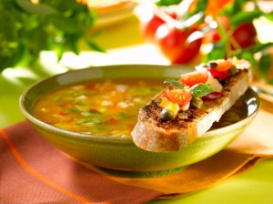 Minestrone-et-bruschetta---copie