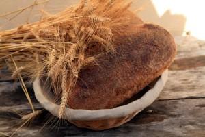 blé-et-pain