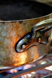 casserole-cuivre