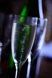 champagne-billette