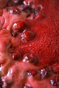 coonfiture-fraise