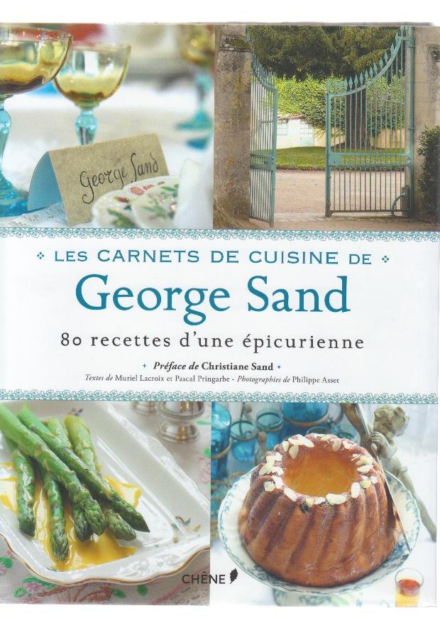 Livres publication philippe asset photographe et for Livre de cuisine mariotte