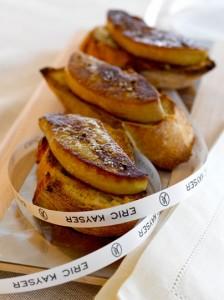 foie-gras00017
