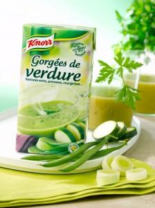 gorgées-verdure_1