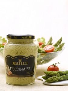 ok bd pot et salade_00065