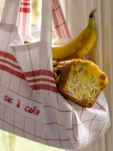 ok-cake-lardons-banane