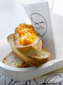 pain-au-lait-tartare-de-mangue-00020
