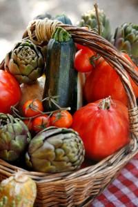 panier-de-légumes-2