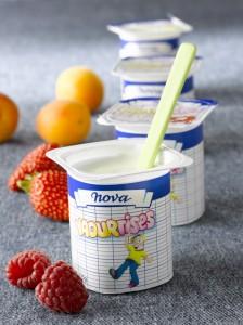 yaourtises