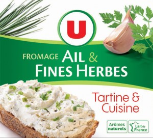 PDF VALID ail & fines herbes