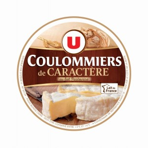 PDF VALID coulommiers