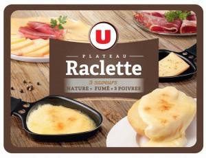 PDF VALID plateau raclette